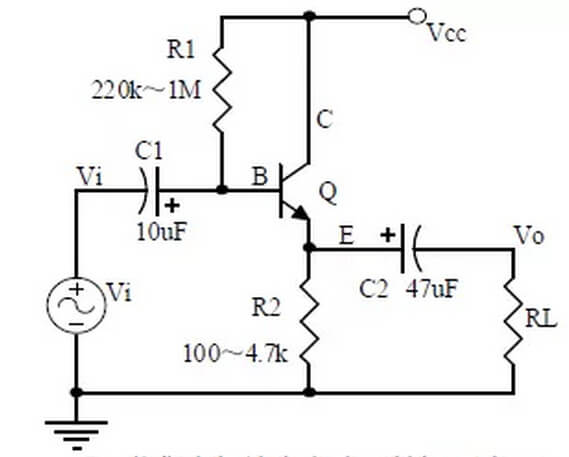 blog for pcb and pcb assembly information