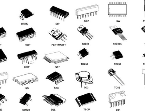only few pcb factory produce the pcb with the carbon oil